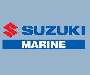 button-suzuki-300x250.jpg